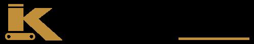 kompresoring-logo-mobile