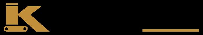 kompresoring-logo